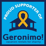 geronimo decal